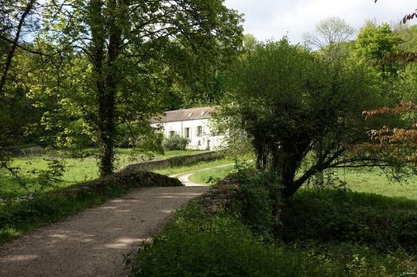blog-bc-2018-18 Maison forestière2