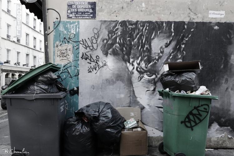 blog-bc-2019-25-défense de déposer des ordures