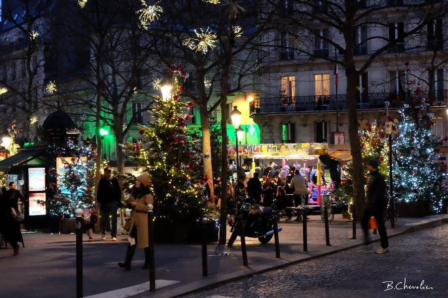 blog-bc-2019-41-avant Noël1