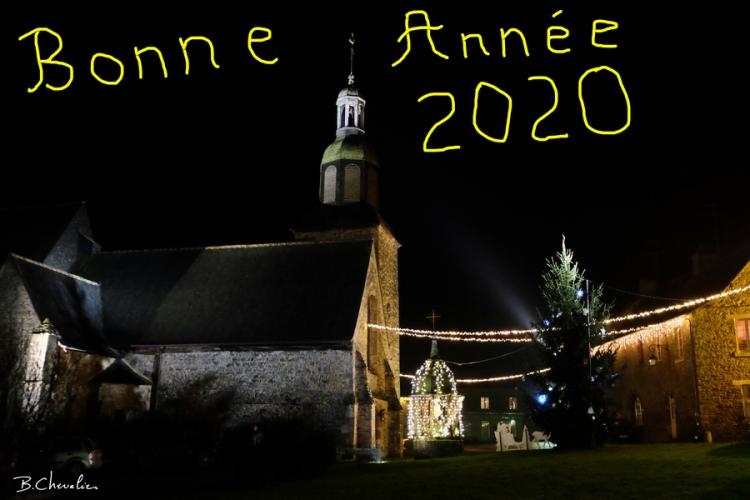 blog-bc-2020-1-bonne année