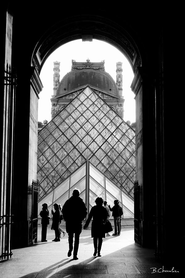 blog-bc-2020-08-pasage Richelieu pyramide