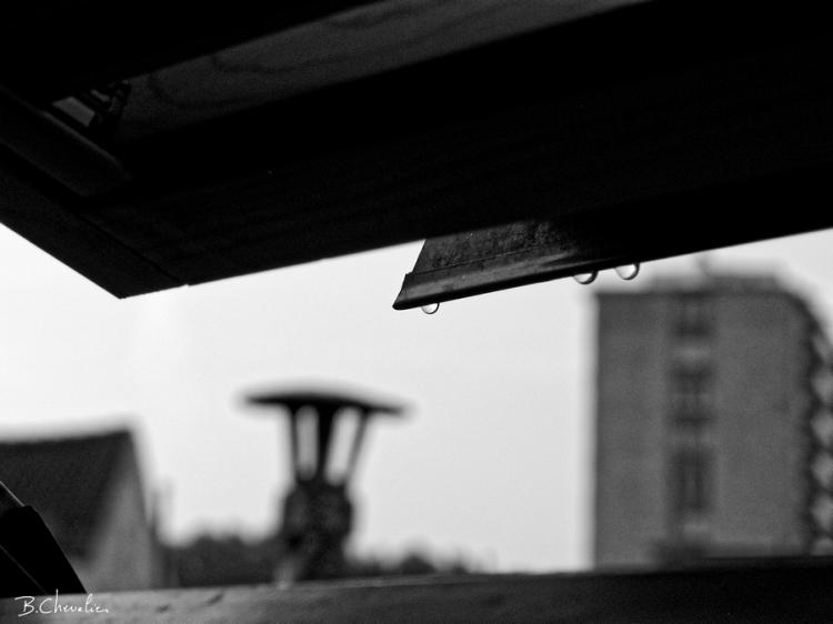 blog-bc-2020-18-gouttes banlieue_5066_DxO-1