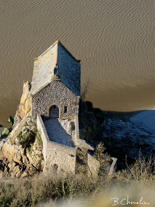 blog-bc-2020-24-la chapelle Saint Aubert